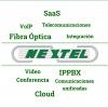 Nextel Telecomunicaciones