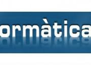 Informática 7